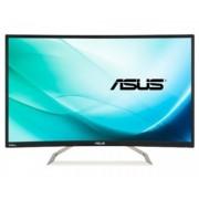 "ASUS 31.5"" VA326H LED crni monitor"