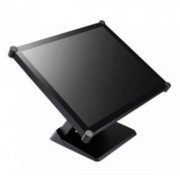 Neovo 17 Zoll AG Neovo TX-17 - LED Touch