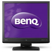 Monitor BenQ BL912 19 inch 5ms LED Black