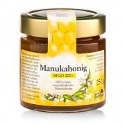 Manuka Honey 200+