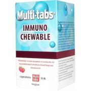 Multi-Tabs Immuno Kid Tabletta