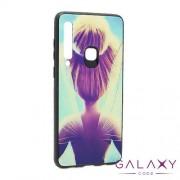 Futrola GLASS HD za Samsung A920F Galaxy A9 2018 DZ04