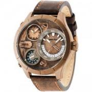 Мъжки часовник Police Bushmaster PL.14638XSQR/32