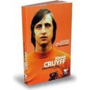Johan Cruyff. Driblingul meu. Autobiografia - Jaap de Groot Johan Cruyff