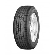 Anvelopa IARNA 295/40R20 CONTINENTAL CROSS CONTACT WINTER 110 V