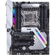 Placa de baza ASUS PRIME X299-DELUXE, Intel® X299, 2066, DDR4