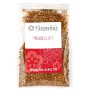 Fűszerész Kacsasült fűszerkeverék, 20 g