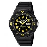 Ceas barbatesc Casio Standard MRW-200H-9BVDF