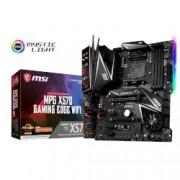 Motherboard MPG X570 Gaming Edge Wi-Fi (X570/AM4/DDR4)