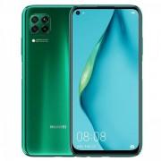 Huawei P40 Lite 4g 6gb Ram 128gb Dual-Sim Green