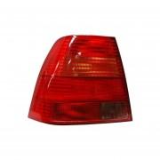 Calavera Volkswagen Jetta 1999 2000 2001 2002 2003 Sin Arnes Izquierda Wld