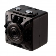 Sales SQ10 Mini Camera Recorder HD Motion Sensor Micro USB Camera Full HD 1080 P Mini Camcorder Infrarood Nachtzicht Camera