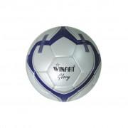 Minge fotbal pentru competitie GLORY