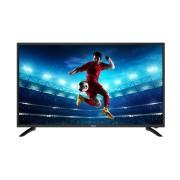Vivax IMAGO LED TV-55UHD121T2S2SM