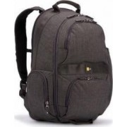 Rucsac laptop Case Logic 15.6 Gri