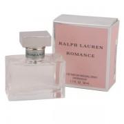 Ralph Lauren Romance Eau de Parfum - 50ml