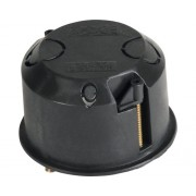 Doza simpla gipscarton pentru aparataje Ø65x45 mm