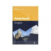 Prisma Woordenboek Prisma Pocket Nederlands-Engels
