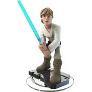Disney Infinity 3.0 Luke Skywalker Figure