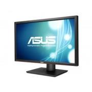 "Asus Monitor led asus 27"" pa279q 2560 x 1440 6ms hdmi display port dual-link dvi-d altavoces"