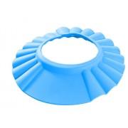 Rondo pro děti koupel ochrana na vlasy hlavy