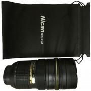 ER Fotografía Para Nikon Con Zoom Objetivo Zoom 1: 1 AF-S 24-70 Mm F / 2,8 Taza De Café Taza De F.