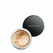Bareminerals - Occhi - Loose Mineral Eyecolor