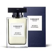 Verset Health & Beauty Verset Eau De Toilette Acqua Pour Homme