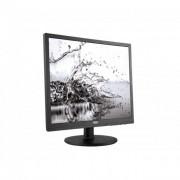 AOC LED monitor I960SRDA 19\ 1280x1024, IPS, D-Sub, DVI