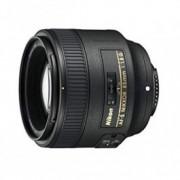 NIKON Obj 85mm f/1.8G AF-S NIKKOR 16760