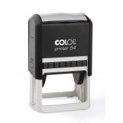 Colop Printer 54 szövegbélyegző