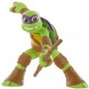 Figurina Donatello Testoasele Ninja