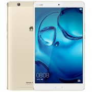HUAWEI M3 MediaPad 32 Go 8.4 pouces Or