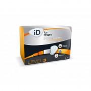 Ontex - ID For Men ID For Men Level 3