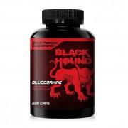 Black Madness Black Hound 220 caps