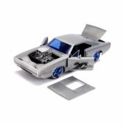 Jada Toys 20th Anniversary Dodge Charger 1970, macheta auto 1:24