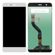 Display Huawei P10 Lite Alb