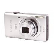 Canon 140 digitale camera