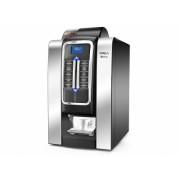 Espressor automat cafea Necta KREA ES 4