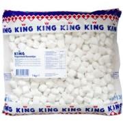 King Pepermunt kussentjes - 1 kg
