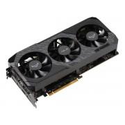 Placa video Asus TUF Radeon RX 5700 XT OC, 8GB, GDDR6, 256-bit