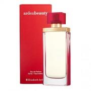 Elizabeth Arden Beauty 50Ml Per Donna (Eau De Parfum)