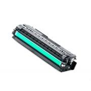 Samsung : Cartuccia Toner Compatibile ( Rif. CLT-Y506L ) - Giallo - ( 3.500 Copie )