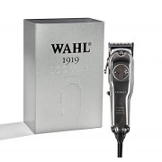 Wahl Professional Limited Edition 100 Year Clipper #81919 - Great for Professional Stylists & Barbers - 100 Years of Tradition