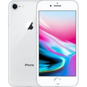 Apple iPhone 8 256GB Plata, Libre C