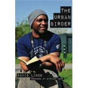 The Urban Birder