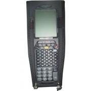 Custodia Mobilis per Motorola MC9060 / MC9090 K (4107SYM9000KSSAS)