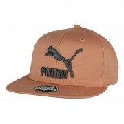 Sapca unisex Puma Ls ColourBlock 05294235