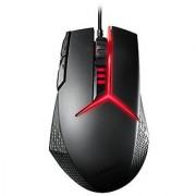 Lenovo Gaming Precision Mouse (GX30J34225)