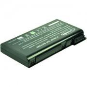 2-Power Batterie MSI CR700